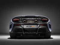 2016 McLaren 675LT Spider by MSO, 5 of 8