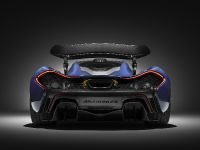 2016 McLaren P1 by MSO , 5 of 10