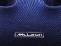2016 McLaren P1 by MSO , 10 of 10