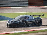 2016 McLaren P1 GTR, 3 of 10