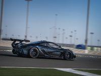 2016 McLaren P1 GTR, 7 of 10
