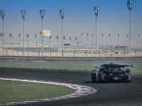 2016 McLaren P1 GTR, 9 of 10