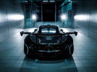 2016 McLaren P1 GTR, 10 of 10