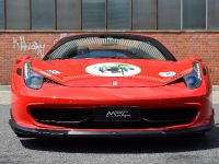 2016 MEC Design Ferrari 488 Spider , 1 of 9