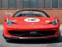 2016 MEC Design Ferrari 488 Spider , 1 of 9