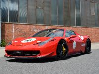 2016 MEC Design Ferrari 488 Spider , 2 of 9