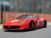 2016 MEC Design Ferrari 488 Spider , 2 of 9