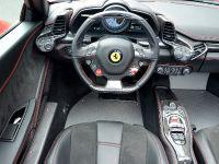 2016 MEC Design Ferrari 488 Spider , 9 of 9