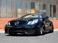 2016 MEC DESIGN Mercedes-Benz E-Class Cabriolet Cerberus, 2 of 13