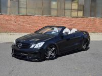 2016 MEC DESIGN Mercedes-Benz E-Class Cabriolet Cerberus, 3 of 13