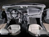 2016 MEC DESIGN Mercedes-Benz E-Class Cabriolet Cerberus, 8 of 13