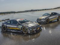 thumbnail image of 2016 Mercedes-AMG C63 Coupe