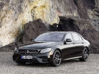 2016 Mercedes-AMG E 43 4MATIC, 4 of 11