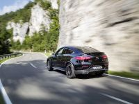 2016 Mercedes-AMG GLC43 Coupe , 5 of 11