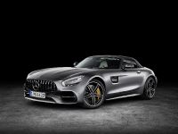 2016 Mercedes-AMG GT Roadsters, 1 of 15