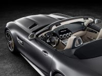 2016 Mercedes-AMG GT Roadsters, 8 of 15