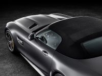 2016 Mercedes-AMG GT Roadsters, 9 of 15