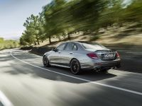 2016 Mercedes-AMG S 63 4MATIC+ , 3 of 21
