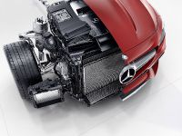 2016 Mercedes-AMG S 63 4MATIC+ , 5 of 21