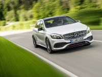 2016 Mercedes-Benz A-Class, 20 of 35