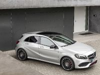 2016 Mercedes-Benz A-Class, 21 of 35