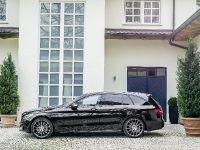 2016 Mercedes-Benz C450 AMG Sport, 19 of 37