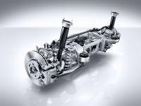 2016 Mercedes-Benz C450 AMG Sport, 34 of 37