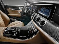 thumbnail image of 2016 Mercedes-Benz E-Class Interior
