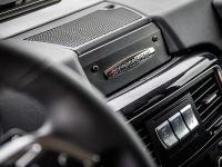 2016 Mercedes-Benz G350 d Professional , 9 of 17