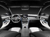 2016 Mercedes-Benz GLC , 7 of 34