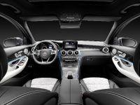 2016 Mercedes-Benz GLC , 7 of 34