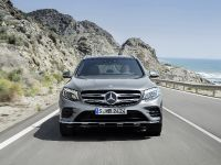 2016 Mercedes-Benz GLC , 10 of 34