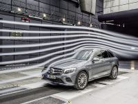 2016 Mercedes-Benz GLC , 14 of 34
