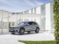 2016 Mercedes-Benz GLC , 20 of 34