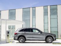 2016 Mercedes-Benz GLC , 23 of 34