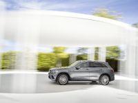 2016 Mercedes-Benz GLC , 24 of 34
