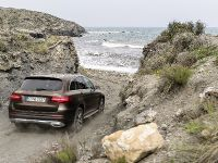 2016 Mercedes-Benz GLC , 28 of 34