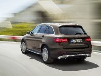 2016 Mercedes-Benz GLC , 29 of 34