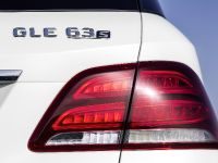 thumbnail image of 2016 Mercedes-Benz GLE 63 AMG