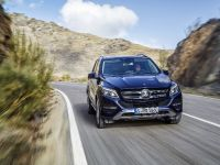 2016 Mercedes-Benz GLE, 6 of 48