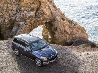 2016 Mercedes-Benz GLE, 10 of 48