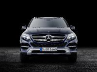 2016 Mercedes-Benz GLE, 18 of 48