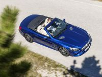 2016 Mercedes-Benz SL Roadster , 2 of 2