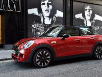2016 MINI Clubman, 1 of 17