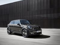 2016 MINI Clubman, 5 of 17