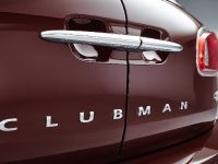 2016 MINI Clubman, 6 of 17