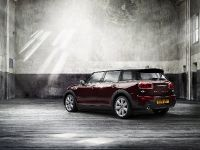 2016 MINI Clubman, 8 of 17