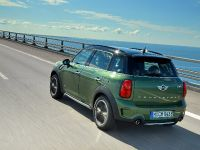2016 MINI Clubman, 9 of 17