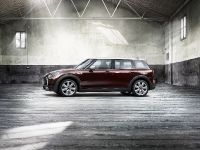 2016 MINI Clubman, 10 of 17
