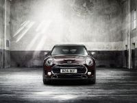 2016 MINI Clubman, 12 of 17
